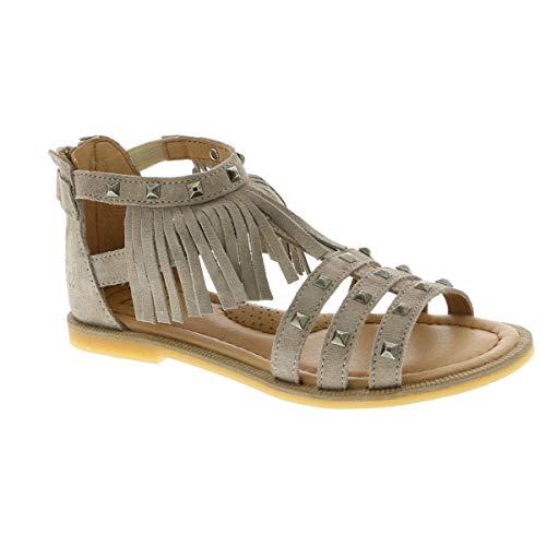 Clic! Mädchen Sandalen
