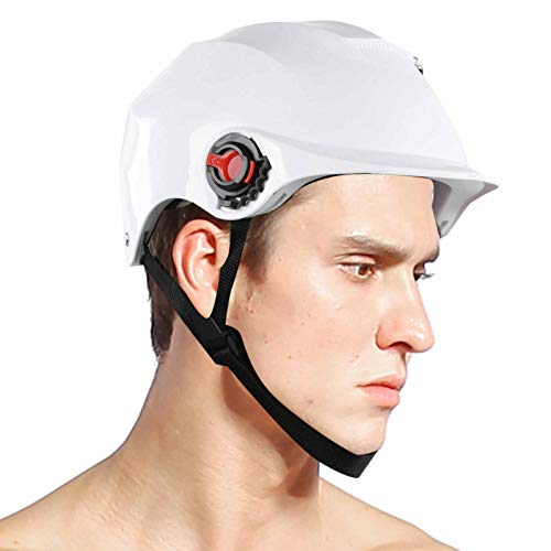 Hair Growth Helmet,108 Beads Hair Growth Helmet Light Therapy Regrowth Hat Oil Control Hair Loss Treatment Device