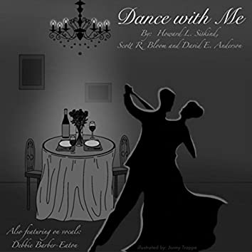 Dance with Me (feat. Debbie Barber-Eaton)