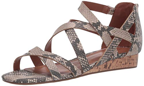 Top 10 best selling list for indigo rd shoes flats
