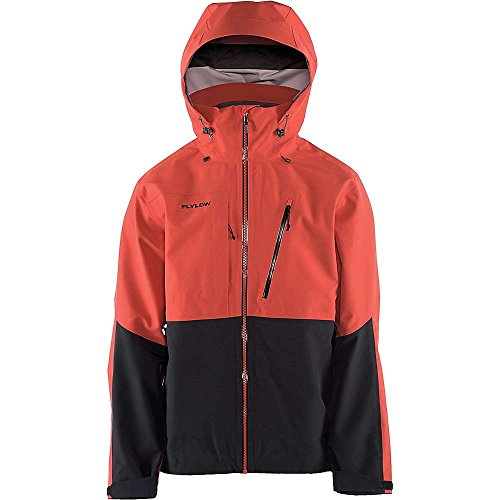 Flylow Lab Coat Jacket - Men's