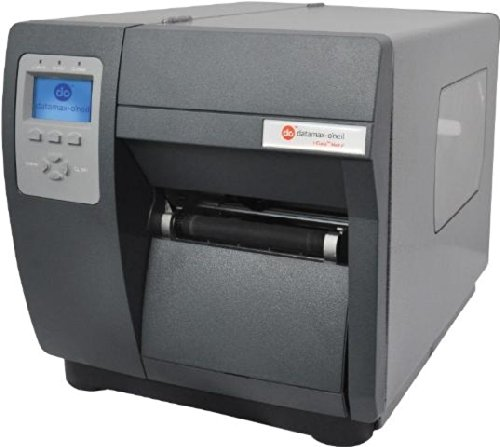 Purchase Datamax-ONeil I-Class I-4212e Direct Thermal/Thermal Transfer Printer - Monochrome - Deskto...