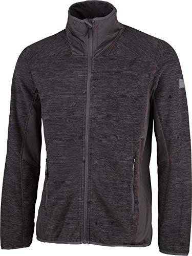 High Colorado Watson-M, Men's Fleece Jacket,Anth Sand - M