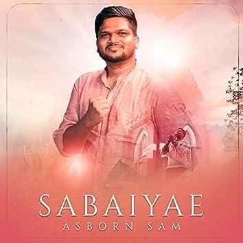 Sabaiyae