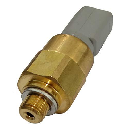 AERZETIX Öldruckanzeige kompatibel mit 1J0919081 C40782