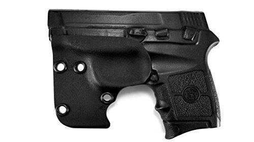 BORAII Eagle Pocket Holster for S&W Bodyguard Without Laser