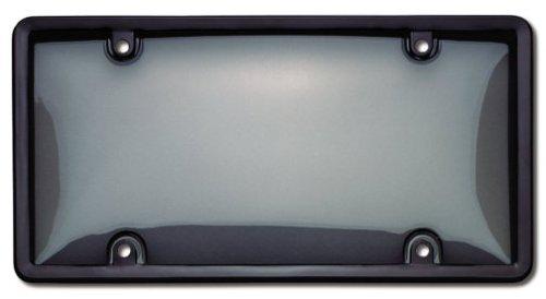 placa mica fabricante Cruiser Accessories