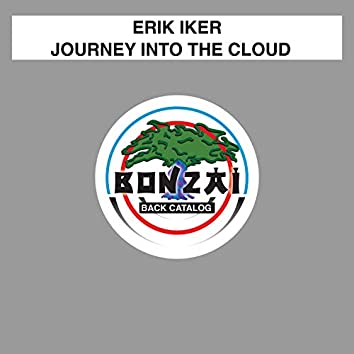 Journey Into The Clouds