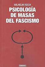 Psicología de masas del fascismo: 36 (TANGENTES)