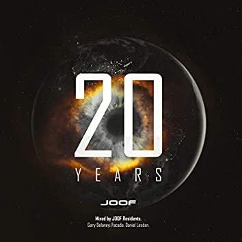 JOOF 20 Years