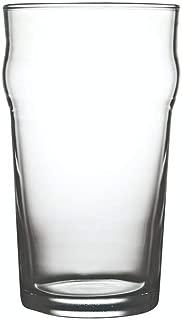 arcoroc pint glass