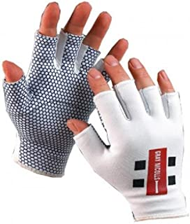 fielding gloves for cricket