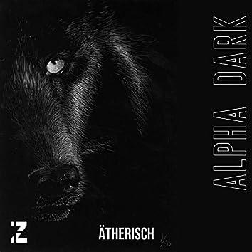 Alpha Dark