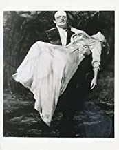 PETER BOYLE/MADELINE KAHN/YOUNG FRANKENSTEIN/8X10 COPY PHOTO BB3422
