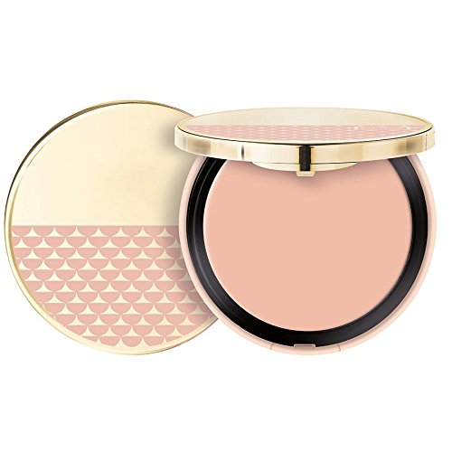 Pupa Pink Muse Cream Highlighter 001 Luxe Gold