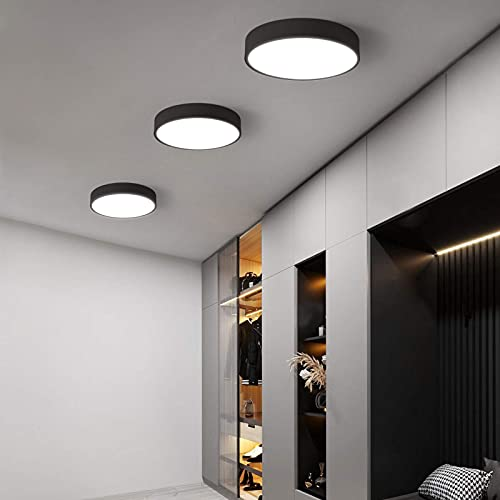 NEWSEE MKL Ceiling Light