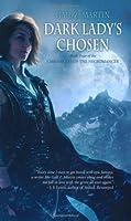 Dark Ladys Chosen (Chronicles of the Necromancer)