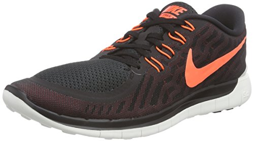 Best Shoes for Narrow Feet 2020