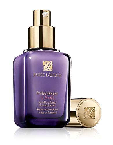 Estee Lauder Serum facial Perfectionist CP+R 75 ml
