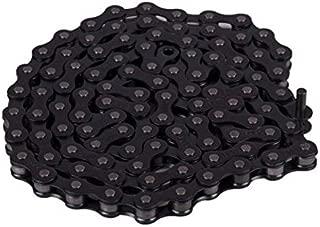 Cult 410 BMX Chain Black