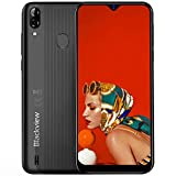 Moviles Libres, Blackview A60 Pro Smartphone 4G de Pantalla 6.1' (19.2:9) Water-Drop Screen,...