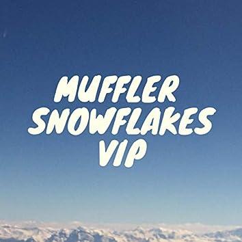 Snowflakes VIP