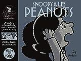 Snoopy et les Peanuts, L'intégrale - 1987-1988 :