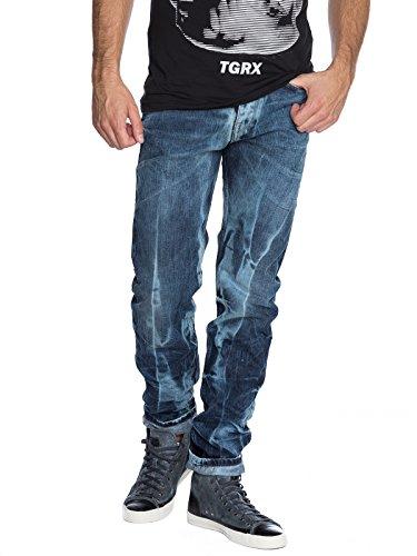 Hugo Boss Jeans ORANGE90 Lyrics 50276940 Regular FIT … (W35/L34)