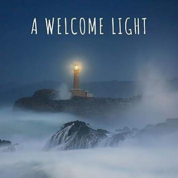 A Welcome Light