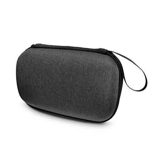 Generturbo Travel Bag Case Pouchfor ResMed AirMini CPAP Machine