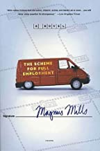 The Scheme for Full Employment: A Novel