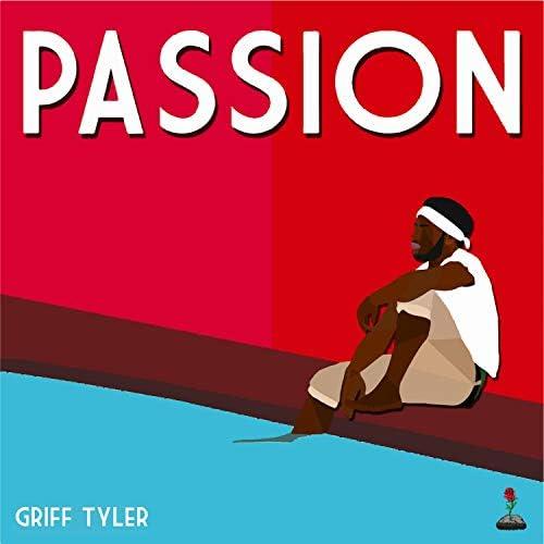 Griff Tyler