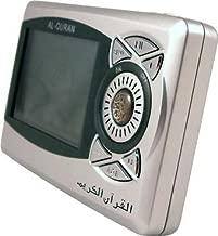 Digital Quran with Translation in English, French & Urdu