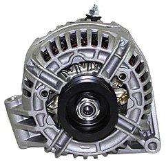 03 chevy impala alternator - 7