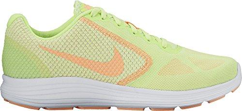 Nike Revolution 3 Hardloopschoenen voor dames