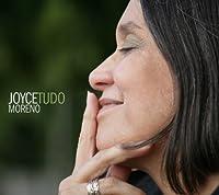Joyce Moreno - Tudo [Japan CD] OMCX-1255 by Joyce Moreno (2012-07-25)
