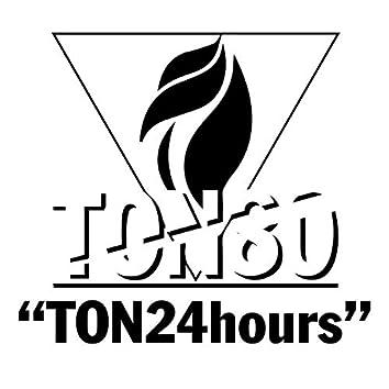 TON24hours