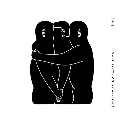 Our Latest Number [Vinyl LP]