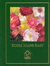 Roses Made Easy (Complete Gardener's Library)