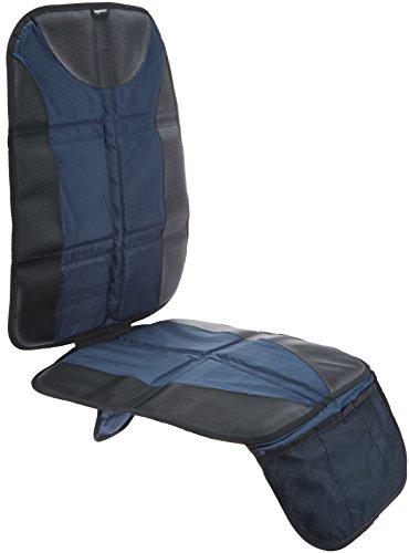 Amazon Basics - Protector para asiento del coche