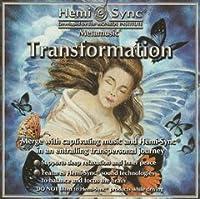 Hemi-Sync: Transformation by Hemi-Sync