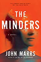 The Minders