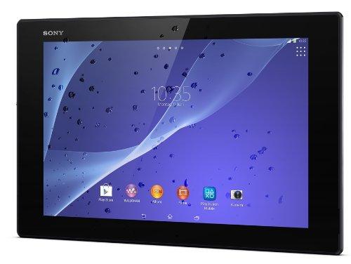 Sony Xperia Tablet Z2 SGP511 10,1 Zoll - 4