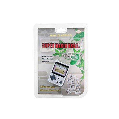 Preisvergleich Produktbild Nintendo Stadlbauer 14910315 - Super Mario Bros