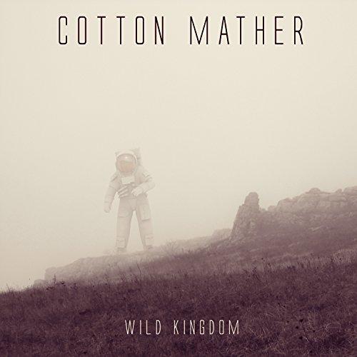 Wild Kingdom [Vinilo]