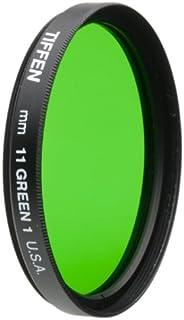 Wangclj Coated UV Lens Filter Protection for All Digital SLR Cameras Size : 40.5mm