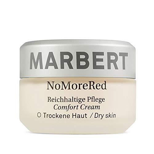Marbert NoMoreRed Comfort Cream 15 ml Limitierte Edition
