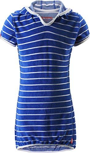 Reima badstof jurk met uv-beschermingsfactor 50+