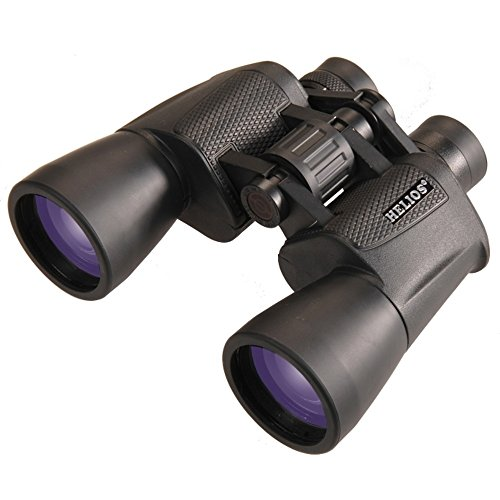 Helios 8X40 Solana Binoculars