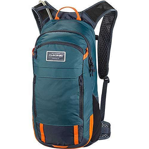 Dakine Syncline 16L Backpack Herren Slate Blue 2020 Rucksack